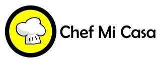 Chef Mi Casa